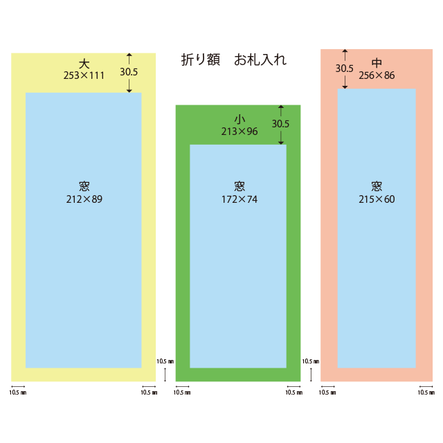 ORG-L1-KD